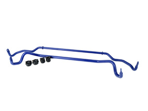 H&R Sway Bar Kit - E9X M3