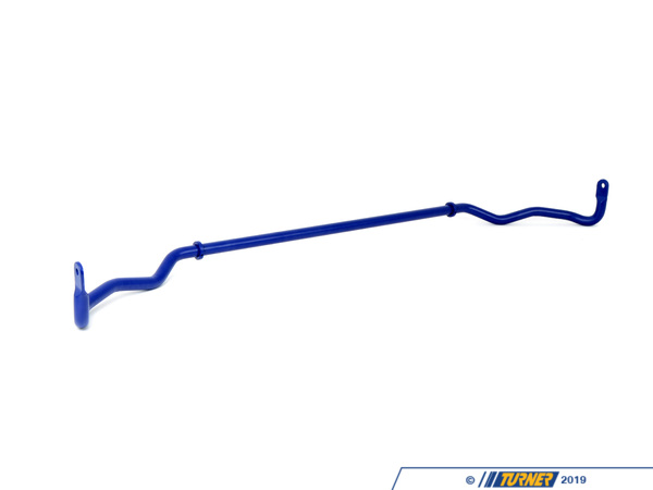 T#5326 - 70053-71053 - H&R Sway Bar Kit - E9X M3  - H&R - BMW