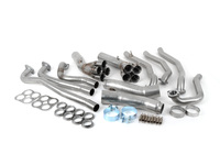 Z8 Supersprint Tubolare Performance Headers (LHD)