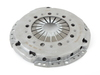 T#4311 - 881861999855-K - Clutch Kit for JB Racing Flywheel Kit - E36, E46, Z3, Z4 - JB Racing - BMW