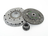 T#4311 - 881861999855-K - Sachs Performance Clutch Kit for JB Racing Flywheel Kit - E36, E46, Z3, Z4 - SACHS Performance - BMW