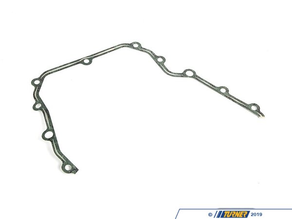 T#6660 - 11141725770 - Genuine BMW Gasket Asbestos Free - 11141725770 - E38 - Genuine BMW -