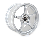 D-Force LTW5 17x9.0