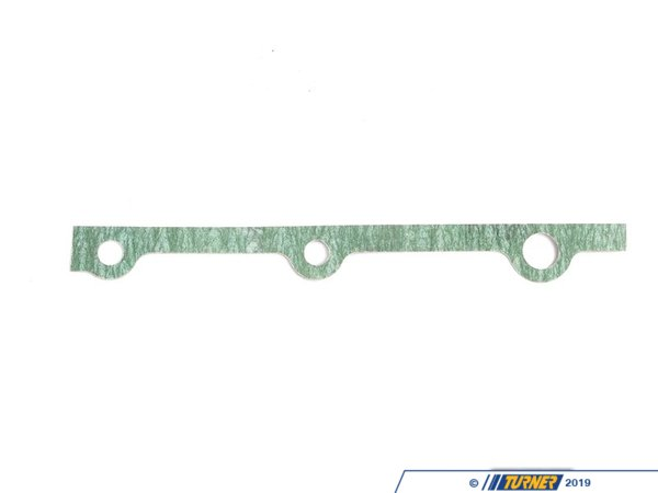 T#6661 - 11141725772 - Genuine BMW Gasket Asbestos Free Zyl.7-12 - 11141725772 - E38 - Genuine BMW -
