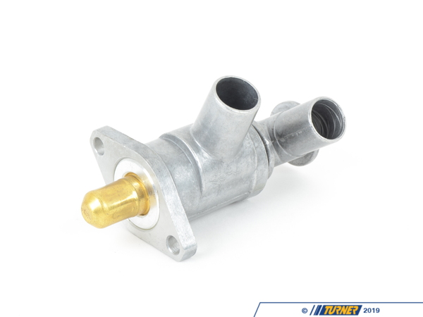T#36228 - 11611263200 - Genuine BMW Additional Air Slide Valve - 11611263200 - Genuine BMW -