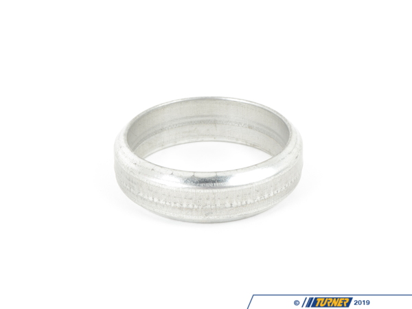T#7487 - 18111723541 - Exhaust Gasket Ring 18111723541 - HJS -