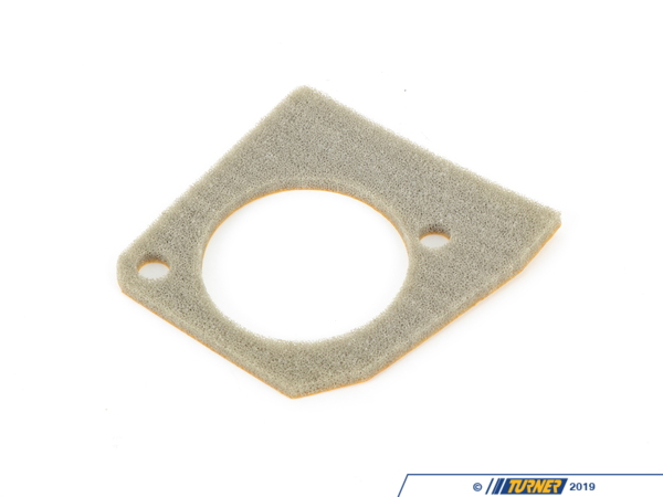 T#57137 - 32311159766 - Genuine BMW Gasket - 32311159766 - E36,E36 M3 - Genuine BMW -