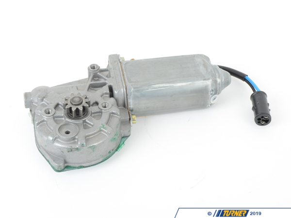 T#23953 - 51331375404 - Genuine BMW Electric  Drive Right - 51331375404 - Genuine BMW -