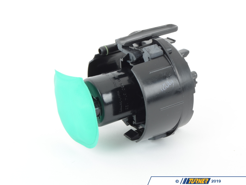T#2780 - 16147161387 - Fuel Pump - E34 525i 525i wagon M5 1991-1995 - Bosch - BMW