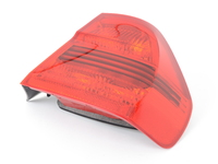 OEM Hella Tail Light - Right - E90 325i, 328i, 330i, 335i, M3