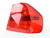 T#4789 - 63217161956 - OEM Hella Tail Light - Right - E90 325i, 328i, 330i, 335i, M3  - Hella - BMW