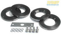 Turner Motorsport Rear Trailing Arm Bushing Limiter Kit (RTAB Shim Kit)