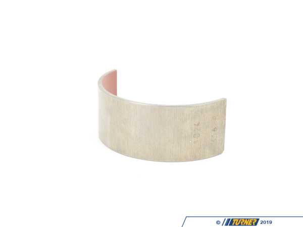 T#217441 - 11247648437 - Genuine Bmw Bearing Shell - 11247648437 - Genuine BMW -
