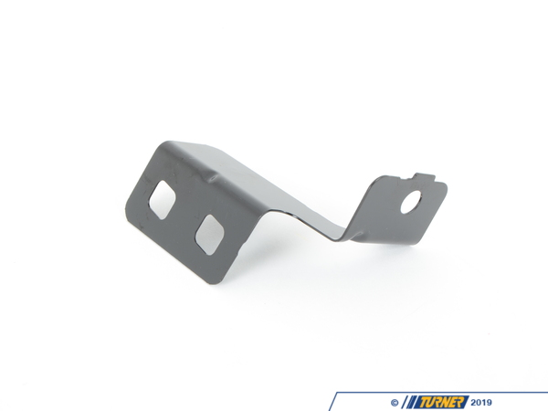 T#73255 - 41357204502 - Genuine BMW Side Panel Bracket, Front Right 3 - 41357204502 - F01 - Genuine BMW -
