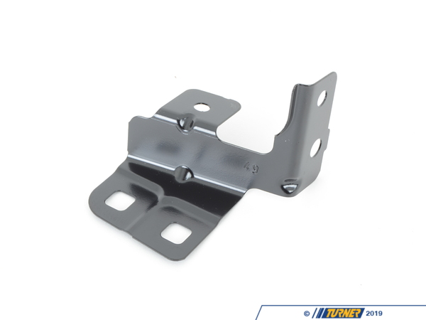 T#73253 - 41357204500 - Genuine BMW Side Panel Bracket, Front Right 2 - 41357204500 - F01 - Genuine BMW -