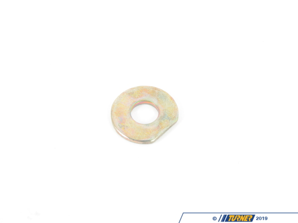 T#36200 - 11610643134 - Genuine BMW Washer - 11610643134 - Genuine BMW -