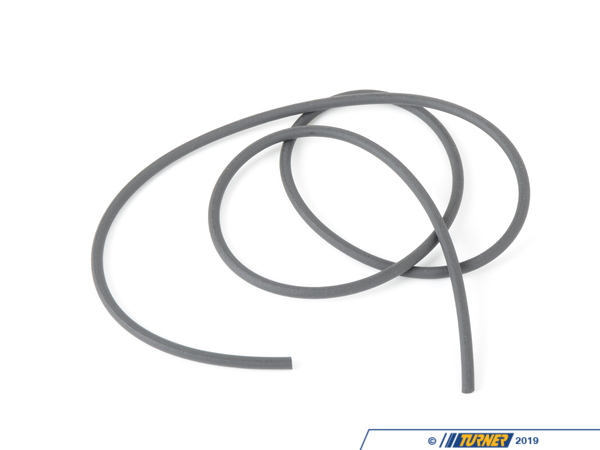 T#42191 - 13537558946 - Genuine MINI Gasket - 13537558946 - Genuine MINI -