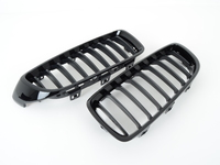 painted-center-grill-surrounds-gloss-black