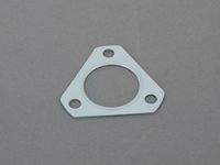 exhaust-gasket-priced-each