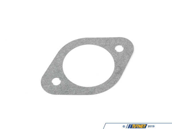 T#302795 - T-33526772864 - Turner Motorsport - Original Equipment Supplier -