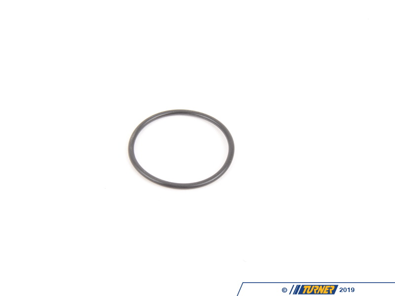 T#51761 - 24311218572 - Genuine BMW O-Ring - 24311218572 - E34 - Genuine BMW -