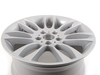 T#66419 - 36116775606 - Genuine BMW Light Alloy Rim - 36116775606 - Genuine BMW -