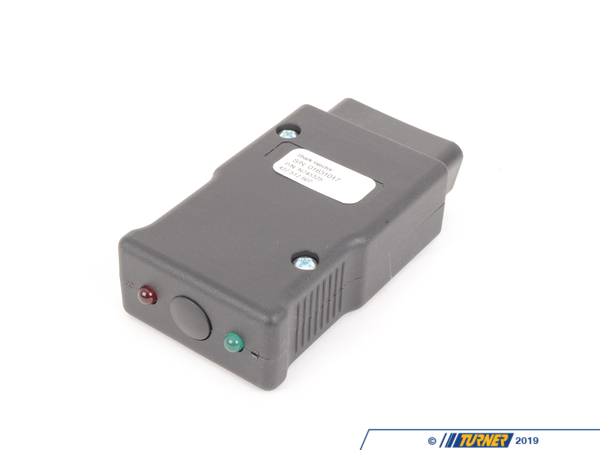 T#339084 - TMS842 - Z3 2.3 Shark Injector Performance Software (M52TU Engine) - Shark Injector - BMW