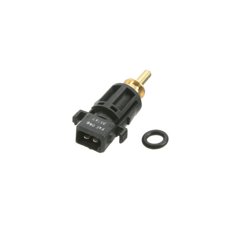 839587_x800 13621433077 coolant temperature sensor e46 e39 e82 e9x e60 e63 bmw e82 wiring diagrams at alyssarenee.co