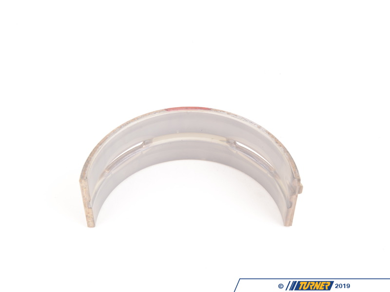 T#6713 - 11211261041 - Genuine BMW Bearing Shell, Red 60,00mm - 11211261041 - E34,E34 M5 - Genuine BMW -