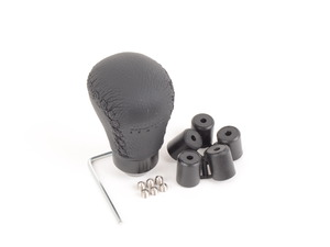 Momo Short Anatomic Shift Knob
