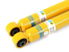 T#4619 - E83-X3-HD - E83 X3 Bilstein Heavy Duty Shock Set  - Bilstein - BMW