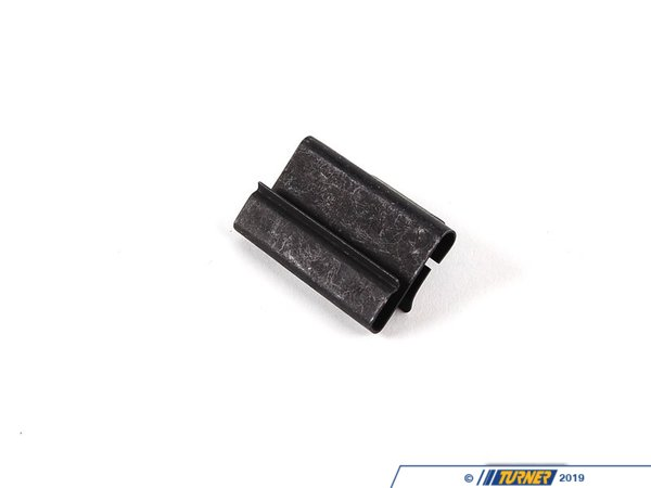 T#98248 - 51418187492 - Genuine BMW Clamp - 51418187492 - E36 M3 - Genuine BMW -