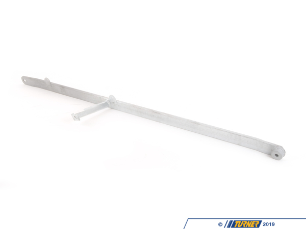 T#117569 - 51717159200 - Genuine BMW Pull Rod Right - 51717159200 - E85 - Genuine BMW -