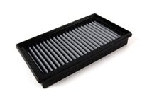 aFe ProDry S Air Filter - E30 1986-1991 (no M3), 86+ 528e, E34 525i (M20), E32 750iL (x2)