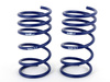 T#11807 - E30IXSPORT - E30 325iX Bilstein/H&R Sport Suspension Package - Packaged by Turner - BMW