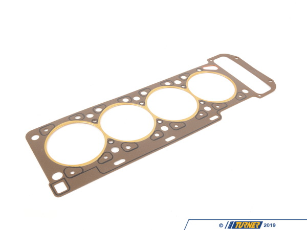 T#287 - 11121316907 - Head Gasket - E30 M3 2.5L  - Genuine BMW - BMW