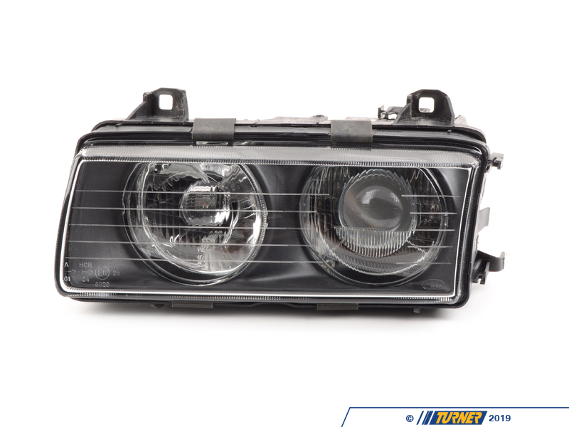 840776_x800 bmw headlights, headlight lenses, & headlight parts turner 2005 BMW 325I Accessories at suagrazia.org