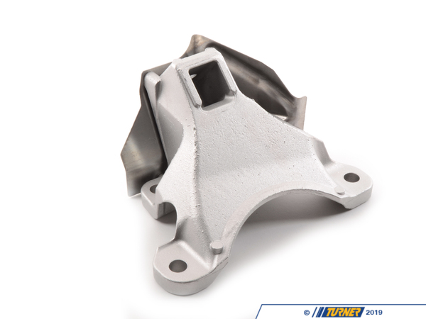 T#49406 - 22116781226 - Genuine BMW Engine Supporting Bracket, R - 22116781226 - Genuine BMW -
