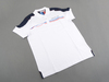 T#210862 - 80142285838 - Genuine BMW Motorsport Polo Shirt, M - Genuine BMW -