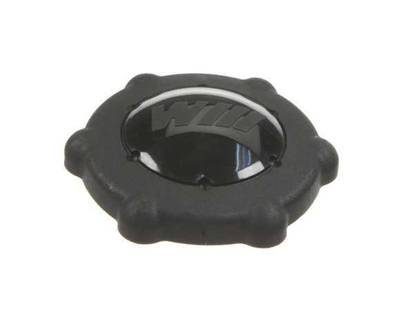 T#2073 - 11121405452 - Oil Filler Cap with M logo - E36 M3 96-99 E46 M3 MZ3 - This oil filler cap features the M logo and fits BMW E36 M3, E46 M3, and MZ3 with S52 and S54 engines.When doing any sort of repair or maintenance there is no replacement for genuine factory parts. Turner Motorsport carries the Genuine BMW brand with pride and has the parts you need to complete your next project with confidence.This item fits the following BMWs:1996-1999  E36 BMW M32001-2006  E46 BMW M31998-2002  Z3 BMW M Coupe M Roadster - Genuine BMW - BMW