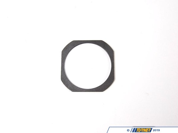 T#51520 - 24201423381 - Genuine BMW Support - 24201423381 - E39,E46,E85 - Genuine BMW -