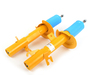 T#3442 - MINISPSETR53 - MINI Cooper Bilstein Sport Shocks - 2002-2006 MINI Cooper/Cooper S (Set of 4) - Bilstein - MINI