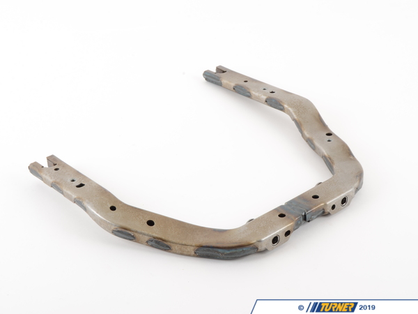 T#107027 - 51456953911 - Genuine BMW Frame - 51456953911 - E70 X5,E71 X6 - Genuine BMW -