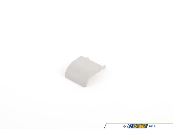 T#85674 - 51168173493 - Genuine BMW Cover Grau - 51168173493 - E36,E36 M3 - Genuine BMW -