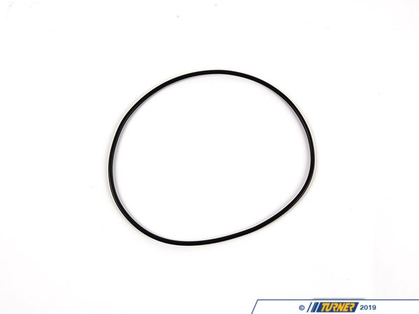 T#51511 - 24201217321 - Genuine BMW O-ring - 24201217321 - Genuine BMW -