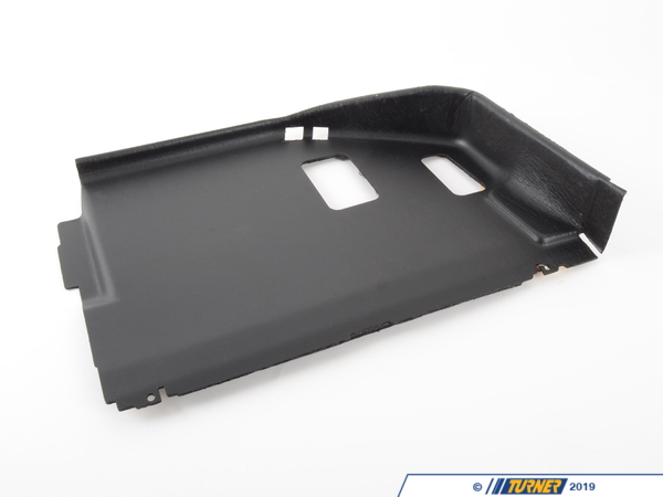 T#108079 - 51458146726 - Genuine BMW Trim Panel Right - 51458146726 - E36 - Genuine BMW -