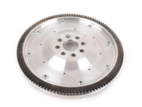 E34 M5 JB Racing Lightweight Aluminum Flywheel