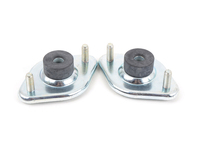 rear-shock-mounts-rsm-repair-shop-lifetime-warranty-e30-e36-e46-z3-z4-pair