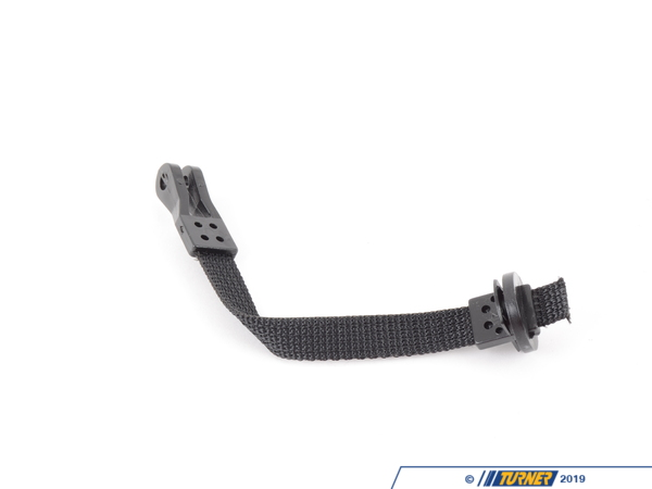 T#8913 - 51161904471 - Genuine BMW Joint Link - 51161904471 - E30,E30 M3 - Genuine BMW -