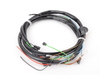 T#135986 - 61111354674 - Genuine BMW Wiring Harness Sector Chassi - 61111354674 - Genuine BMW -